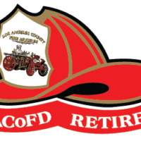 LACoFD Retired