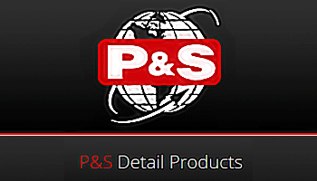 P&S Sales - P&S Detail Products
