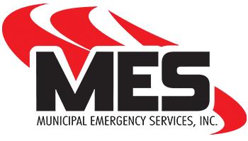 MES Municipal Emergency Services, Inc.
