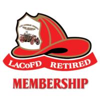 LACoFD Retired Membership