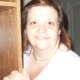 Cheryl Mullis